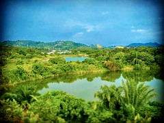 Kampung Menyuruk, 44200 Batang Kali, Selangor https://goo.gl/maps/zebwPuoj7dD2  #travel #holiday #Asian #Malaysia #Selangor #batangKali #uluYam #travelMalaysia #holidayMalaysia #旅行 #度假 #亚洲 #马来西亚 #雪兰莪 #trip #马来西亚旅行 #traveling #马来西亚度假 #countryside #kampung