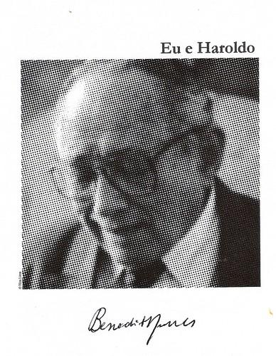eu_e-haroldo