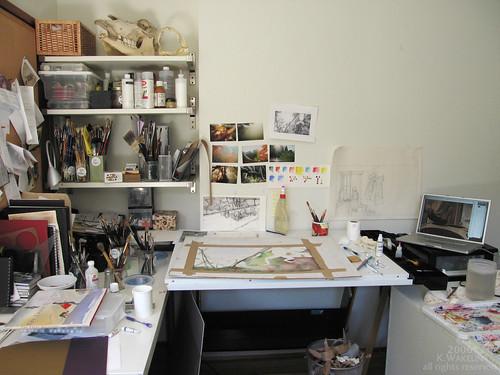 Workspace (1)