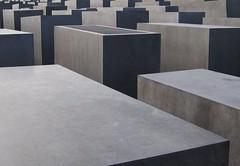 holocaust_mahnmal_06