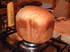 040620-bread097