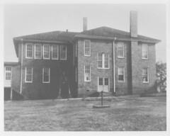 Cateechee-Norris Elementary School