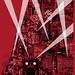 The White Stripes - Zenith - Paris 16-17 October