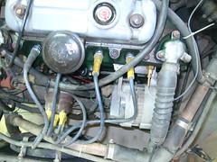 MiniJem Engine