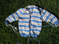 Sweater_2007Feb19_BlueStriped_B_WIP