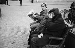 Leica28_33p.jpg