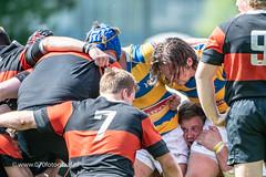 070fotograaf_20180512_DSR-C 1 - HRC-C1_FVDL_Rugby_2755.jpg