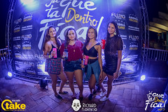 """Já que ta dentro, FICA! Edit. 3 • <a style=""""font-size:0.8em;"""" href=""""http://www.flickr.com/photos/111795692@N04/27635561538/"""" target=""""_blank"""">View on Flickr</a>"""