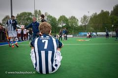 Hockeyshoot20180429_Almere H1-hdm H1_FVDL_Hockey Heren_2082_20180429.jpg