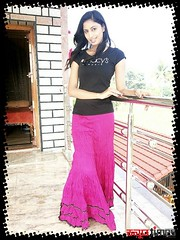 Kannada Times _Shubha Raksha_Photos-Set-1 8
