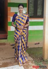 Kannada Times _Shubha Raksha_Photos-Set-2 8