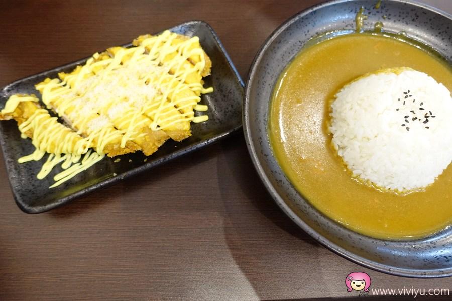 五國真湯,八德美食,日式咖哩,桃園美食,火鍋,陶板燒 @VIVIYU小世界