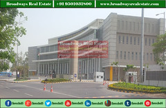 plots-for-sale-in-sector-89-mohali