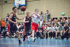 070fotograaf_20180505_Lokomotief MSE 1 – UBALL MSE 1_FVDL_Basketball_2417.jpg