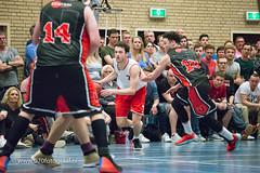 070fotograaf_20180505_Lokomotief MSE 1 – UBALL MSE 1_FVDL_Basketball_2448.jpg