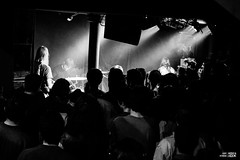 20180505 - Electric Moon @ 5º Aniversário Sabotage Club