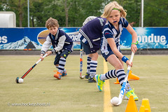 HockeyshootDSC_2930_20180513.jpg