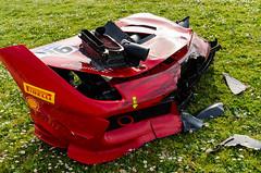 "Ferrari Challenge Mugello 2018 • <a style=""font-size:0.8em;"" href=""http://www.flickr.com/photos/144994865@N06/41800057551/"" target=""_blank"">View on Flickr</a>"