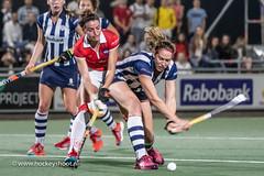 Hockeyshoot20180419_hdm D1-Hurley D1_FVDL_Hockey Dames_5357_20180419.jpg