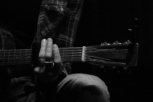 musica music live performance musicadalvivo concert... (Photo: fotomie2009 on Flickr)