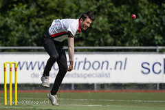 070fotograaf_20180722_Cricket HBS 1 - VRA 1_FVDL_Cricket_5015.jpg