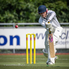 070fotograaf_20180722_Cricket HBS 1 - VRA 1_FVDL_Cricket_4981.jpg