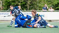 Hockeyshoot20180422_hdm H1-Rotterdam H1_FVDL_Hockey Heren_8191_20180422.jpg