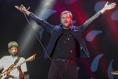 "Kasabian - Mad Cool 2018 - Jueves - 5 - M63C5732 • <a style=""font-size:0.8em;"" href=""http://www.flickr.com/photos/10290099@N07/28515908537/"" target=""_blank"">View on Flickr</a>"