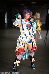 """Anime Expo 2018 • <a style=""""font-size:0.8em;"""" href=""""http://www.flickr.com/photos/88079113@N04/42878479784/"""" target=""""_blank"""">View on Flickr</a>"""