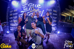 """Já que ta dentro, FICA! Edit. 3 • <a style=""""font-size:0.8em;"""" href=""""http://www.flickr.com/photos/111795692@N04/41506797681/"""" target=""""_blank"""">View on Flickr</a>"""