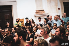 20180623 - Filho Da Mãe | Festival A Porta @ Leiria