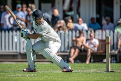 070fotograaf_20180708_Cricket HCC1 - HBS 1_FVDL_Cricket_2500.jpg