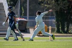 070fotograaf_20180715_Cricket Quick 1 - HCC1_FVDL_Cricket_4240.jpg