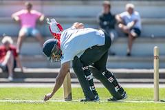 070fotograaf_20180708_Cricket HCC1 - HBS 1_FVDL_Cricket_1417.jpg