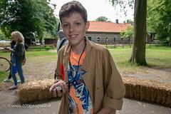 070fotograaf_20180624_Zeepkistenrace Benoordenhout_FVDL_Wijkvereniging_5589.jpg