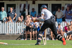 070fotograaf_20180708_Cricket HCC1 - HBS 1_FVDL_Cricket_2928.jpg