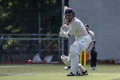 070fotograaf_20180722_Cricket HBS 1 - VRA 1_FVDL_Cricket_5722.jpg