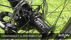 20180629_Cannondale_FSI_WC_06