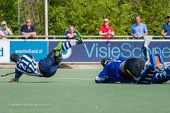 Hockeyshoot20180422_hdm H1-Rotterdam H1_FVDL_Hockey Heren_7710_20180422.jpg