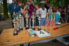 070fotograaf_20180624_Zeepkistenrace Benoordenhout_FVDL_Wijkvereniging_5683.jpg