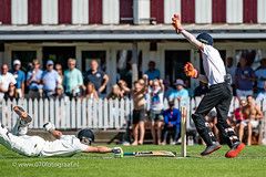 070fotograaf_20180708_Cricket HCC1 - HBS 1_FVDL_Cricket_2929.jpg