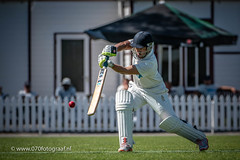 070fotograaf_20180708_Cricket HCC1 - HBS 1_FVDL_Cricket_2442.jpg