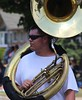 """2018-BrookparkParade-15Jul-031 • <a style=""""font-size:0.8em;"""" href=""""http://www.flickr.com/photos/126141360@N05/29558670878/"""" target=""""_blank"""">View on Flickr</a>"""
