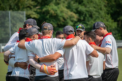070fotograaf_20180722_Cricket HBS 1 - VRA 1_FVDL_Cricket_6130.jpg