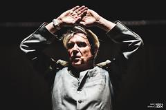 20180711 - David Byrne | EDPCoolJazz'18 @ Hipódromo Manuel Possolo (Cascais)