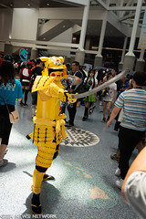 """Anime Expo 2018 • <a style=""""font-size:0.8em;"""" href=""""http://www.flickr.com/photos/88079113@N04/42878481644/"""" target=""""_blank"""">View on Flickr</a>"""