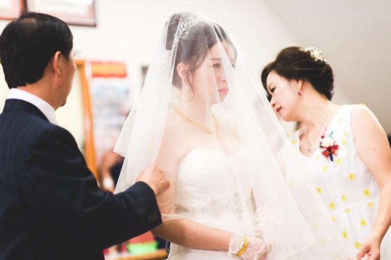 """""""台北推薦台中婚攝,JOE愛攝影"""