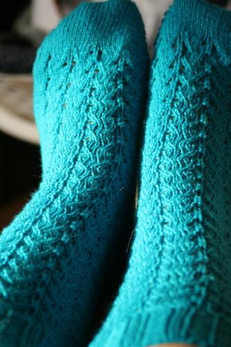 poseidon_socks_0004
