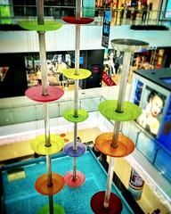 The Spring 304, The Spring Shopping Mall, Persiaran Spring, Kampung Kenyalang Park, 93300 Kuching, Sarawak 082-238 111 https://goo.gl/maps/PzocPfDR7pM2  #travel #holiday #Asian #Malaysia #Sarawak #Kuching #travelMalaysia #holidayMalaysia #旅行 #度假 #亚洲 #马来西亚