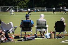 070fotograaf_20180722_Cricket HBS 1 - VRA 1_FVDL_Cricket_6223.jpg